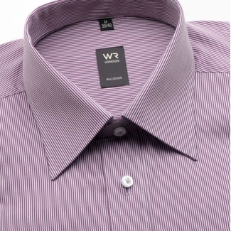 Men shirt WR London (height 198/204) 790