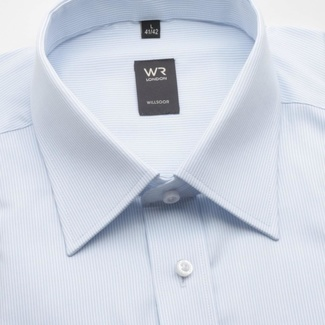 Men shirt WR London (height 198/204) 791
