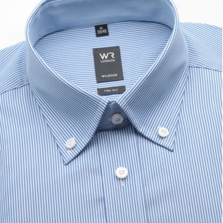 Men shirt WR London (height 198/204) 793