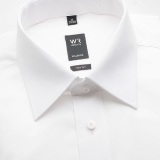Men shirt WR London (height 198-204) 797, Willsoor