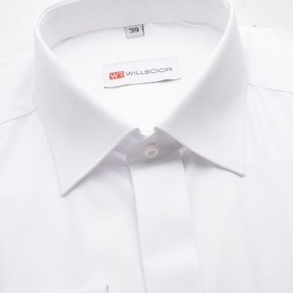 Men shirt WR Classic (height 198/204) 798