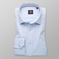 Men's Slim Fit Shirt London (height 176-182 and 188-194) 8317