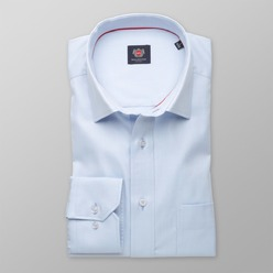 Men Classic Shirt London (height 176-182 I 188-194) 8318