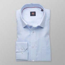 Men's Classic Shirt London (height 198-204) 8320