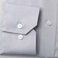 Men's Slim Fit Shirt London (height 198-204) 8321