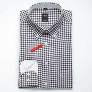 Men shirt WR London (height 176-182) 834