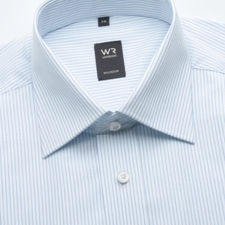 Men shirt WR London (height 176-182) 837