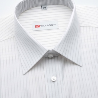 Men shirt WR Classic (height 164/170) 838