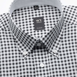 Men shirt WR London (height 176-182) 839