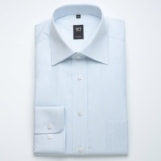 Men shirt WR London (height 188/194) 840