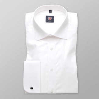 Men shirt WR London (height 176-182) 841