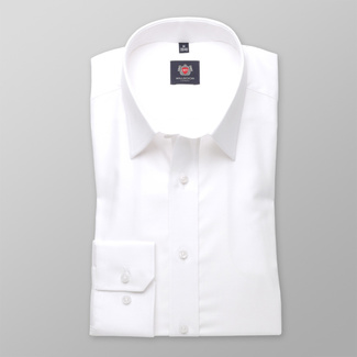 Men shirt WR London Slim Fit (height 188/194) 852