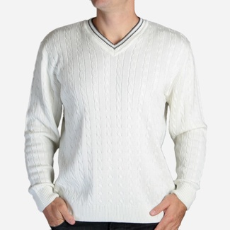 Sweater Willsoor 873