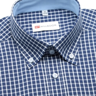 Men shirt WR Classic (height 176-182) 875