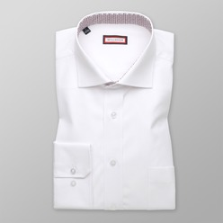 Men classic shirt Classic (height 164-170 a 176-182) 8765