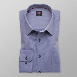 Men classic shirt London (height 176-182 and 188-194) 8769