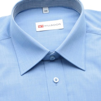 Men shirt WR Classic (height 188/194) 878