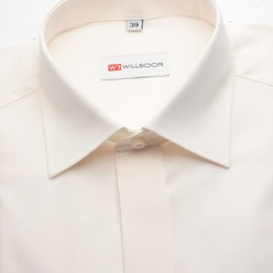 Men classic shirt Classic (all sizes) 8796