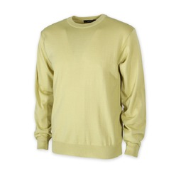 Sweater Willsoor 8802, Willsoor