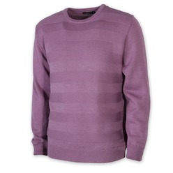 Sweater Willsoor 8808