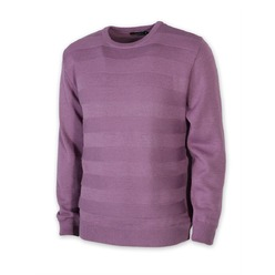 Sweater Willsoor 8808, Willsoor
