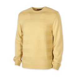 Sweater Willsoor 8809, Willsoor