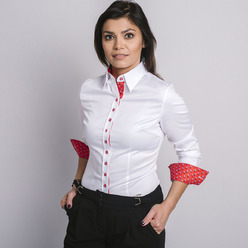 Women shirt Willsoor 8823