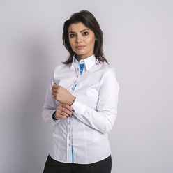 Women shirt Willsoor 8824