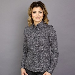 Women shirt Willsoor 8838