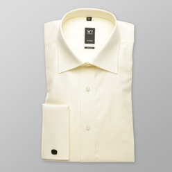 Classic men shirt London (dimensions for all height) 8874