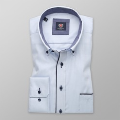 Men's shirt London (height 176-182 & 188-194) 8877
