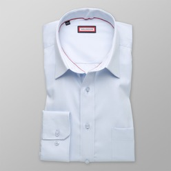 Men's Classic shirt (height 188-194) 8889