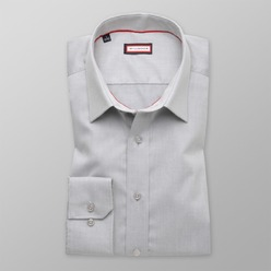 Men's Slim fit shirt (height 188-194) 8892