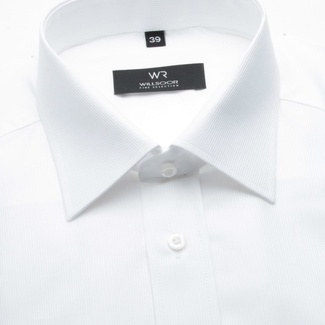 Men shirt WR Fine Selection (height 188/194) 894
