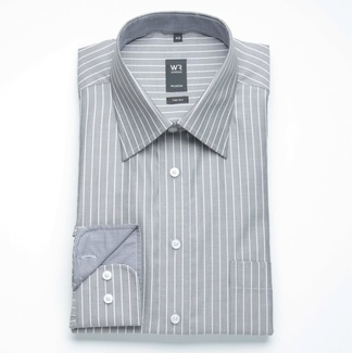Men shirt WR London (height 188/194) 896