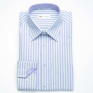 Men shirt WR Classic (height 176-182) 898