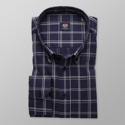 Men's shirt London (height 176-182 i 188-194) 8995, Willsoor