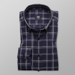 Men's shirt London (height 188-194 I 198-204) 8996