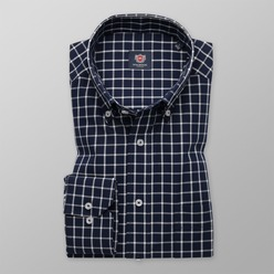 Men's shirt London (height 176-182 I 188-194) 8999, Willsoor
