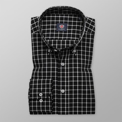 Men's shirt London (height 198-204) 9008, Willsoor