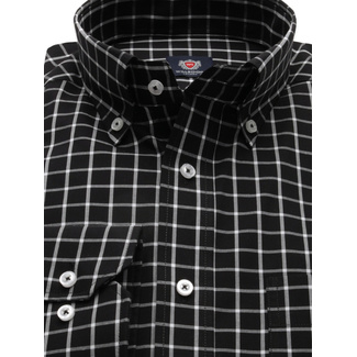 Men's shirt London (height 198-204) 9009, Willsoor