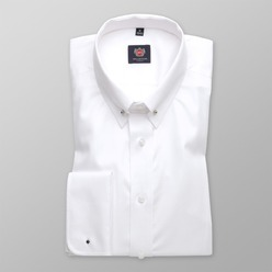 Men's shirt London (all sizes) 9020, Willsoor