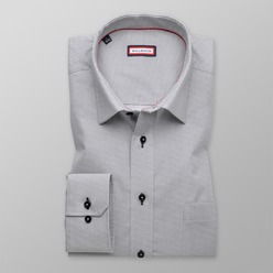 Mens Classic shirt (height 176-182) 9029, Willsoor