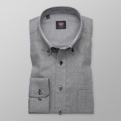 Mens Shirt London (height 176-182) 9037, Willsoor