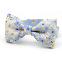 Men's bowtie Willsoor 9063, Willsoor