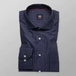 Mens Shirt London (height 176-182) 9107, Willsoor