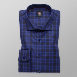 Mens Shirt London (height 188-194) 9117, Willsoor