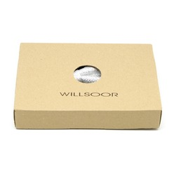 Mens bowtie Willsoor 9139, Willsoor