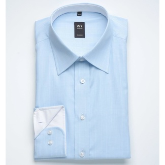Men shirt WR London (height 188/194) 913