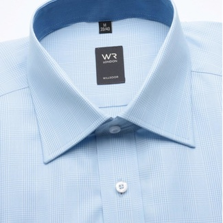 Men shirt WR London (height 176-182) 914